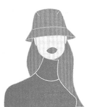 Как выбрать женскую шляпу: советы стилиста