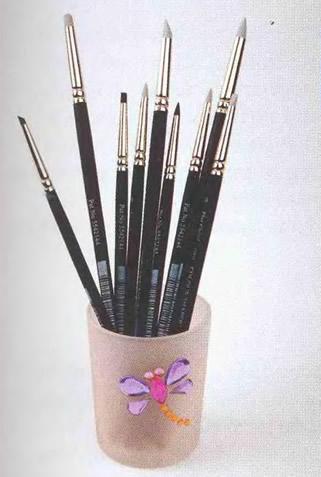 Инструменты для рисования