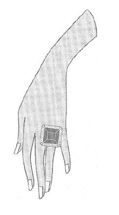 Приобретение старинных, винтажных и престижных ювелирных изделий - советы профессионалов