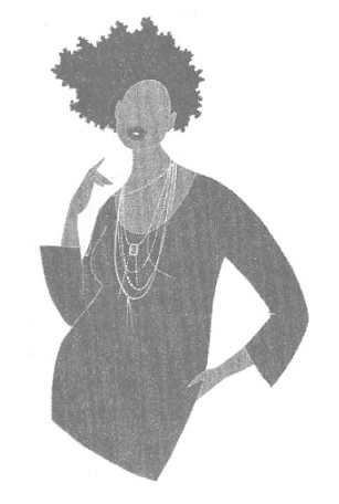 Выбираем женские аксессуары: ювелирные изделия и часы