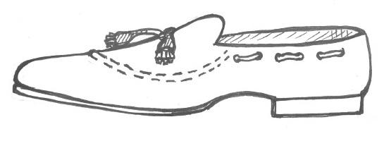 Тасселы