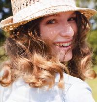 Секреты здоровой улыбки или профилактика гингивита